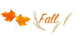 fallheader