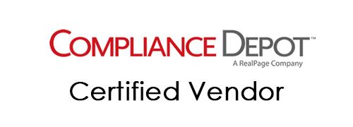 compliance-depot-certified