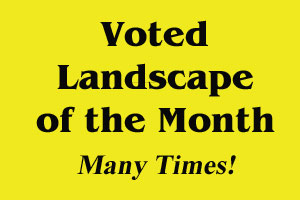 landscapeofmonth