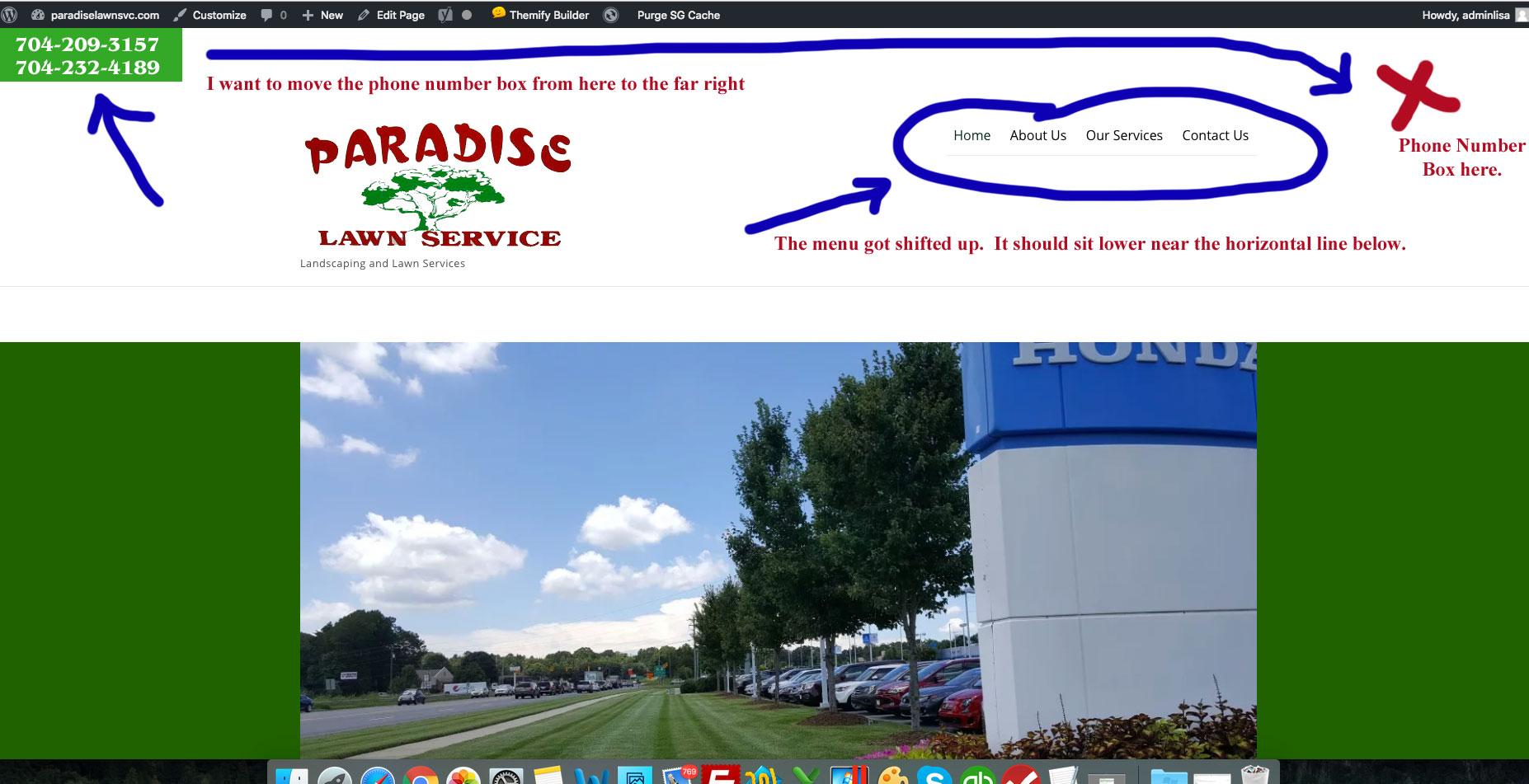 screenshot-home-page
