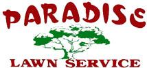 Paradise Lawn Service